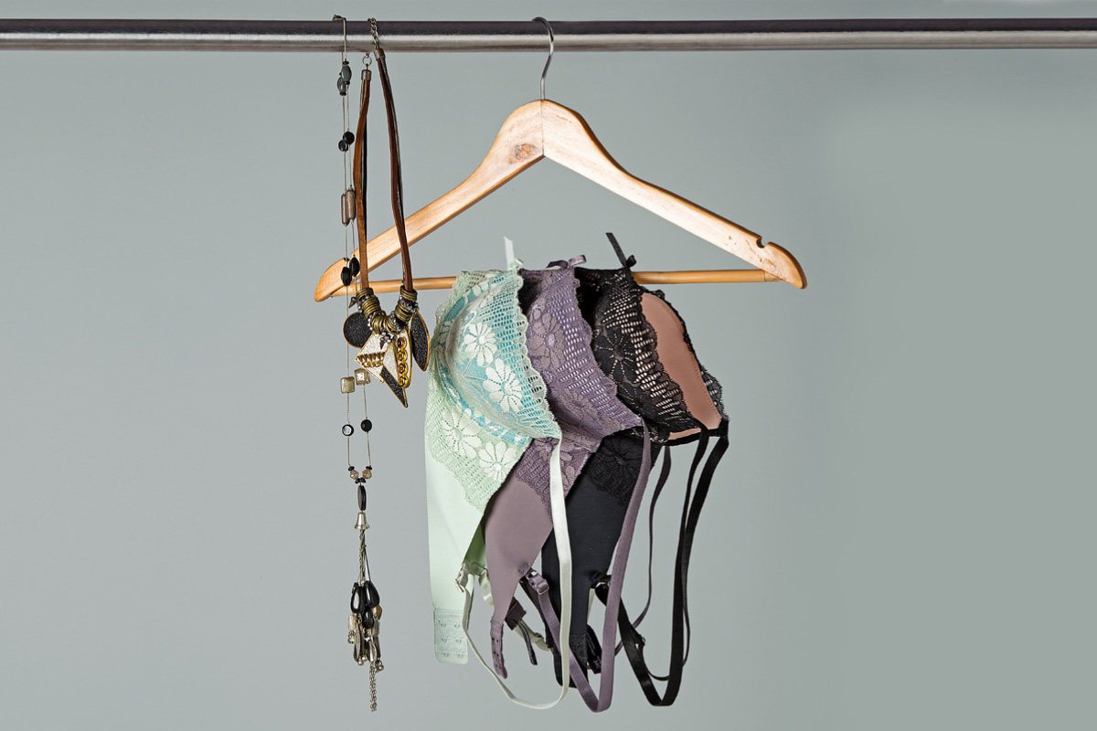 Discussion on this topic: How to Take Care of Your Lingerie, how-to-take-care-of-your-lingerie/