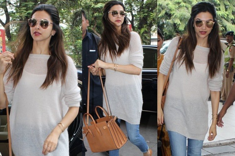 ddd230e067e801 9 Airport Looks By Our Favourite Bollywood Stars