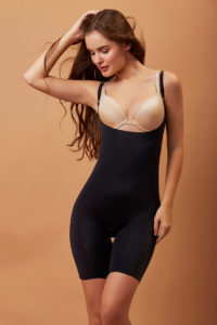 How to Choose Shapewear Size & Style