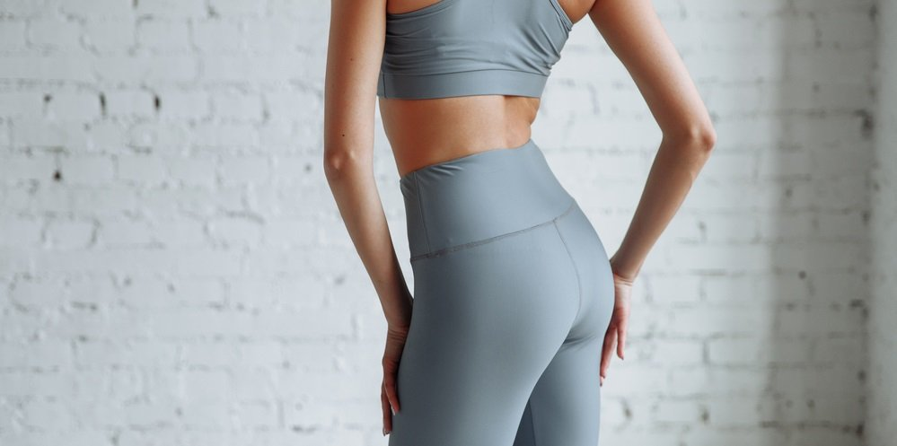 What's The Best Underwear To Wear With Leggings?