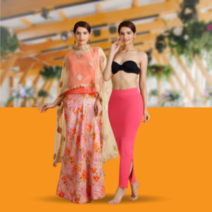 8bfc892301 Gone are the days you had to go hunting to cloth stores with your saree in  hand so that you d get the exact colour.