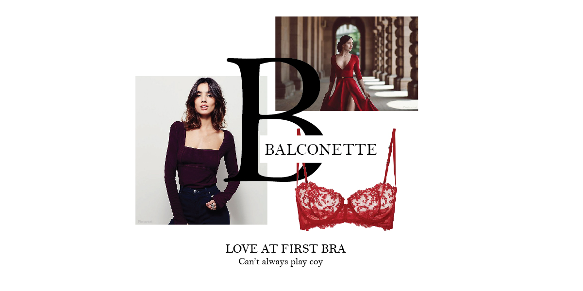 4f16a42d0 10 Best Bras - Find Comfortable Bras For The Perfect Fit