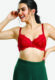 Sister Sizing: The Secret to a Perfect Bra Fitting